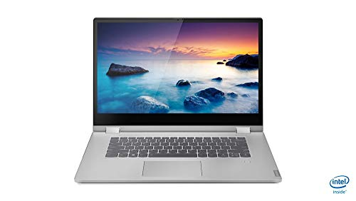 Preisvergleich Produktbild Lenovo C340-15IIL I3-1005G1 8GB