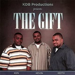 The Gift presented by KDB Productions
