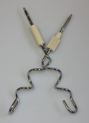 SEB Tefal Knethaken für Mixer Handrührgerät - Teile-Nr.: SS-989643