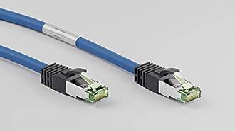 LAN Kabel Bild