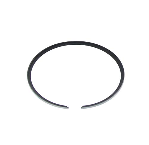 1994-1999 Ski-Doo Formula Z 583 Piston Ring by Race-Driven