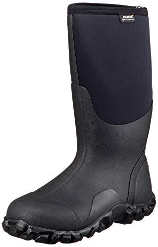 [ボグス] スノーブーツ ハンティングブーツ レインブーツ 長靴 メンズ 防寒 防水 60142 CLASSIC HIGH&MID ...