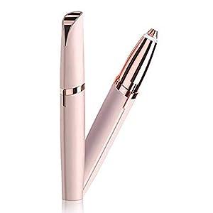 Remington BKT3000C maquinilla de afeitar para mujer - Depiladora femenina (Multicolor, Electric shaver): Amazon.es: Salud y cuidado personal
