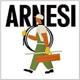 Arnesi-Tools. Ediz. bilingue