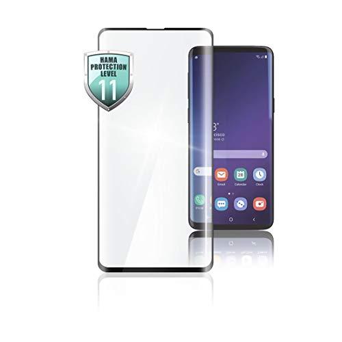 Hama Premium Crystal Glass 188667 Displayschutzglas Passend fur Samsung Galaxy Note 20 1 St