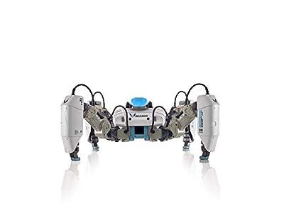 Mekamon Berserker v1 Gaming Robot - US