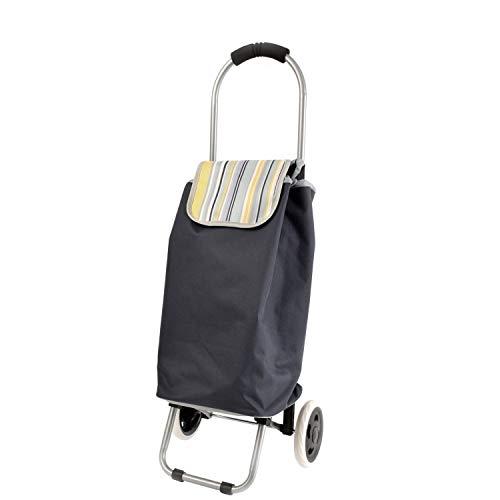 Generic ght equipaje de viaje ligero ley Ligh Zippy rayas rueda Zippy equipaje anguila Sh carrito de la compra de la rueda tienda