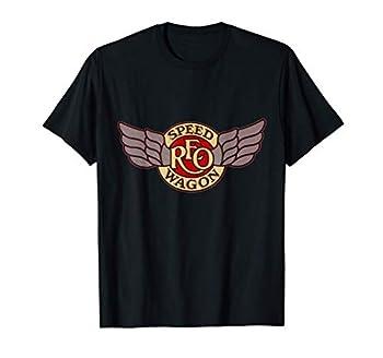 Best reo speedwagon shirts Reviews