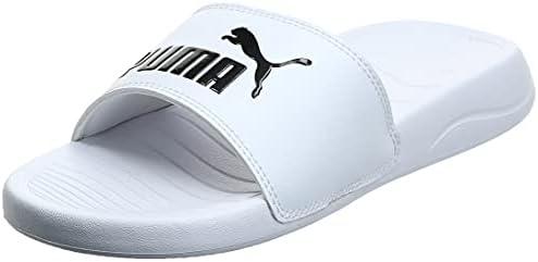 PUMA Popcat 20, Slide Sandal M…