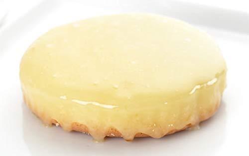 観音屋 デンマークチーズケーキ 4個入り