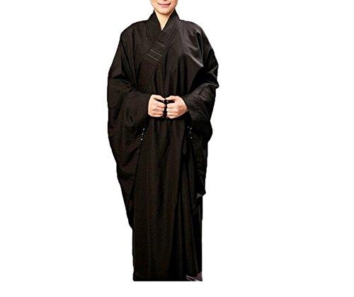 Lazutom - Survêtement - Femme - Noir - hauteur(175 cm)