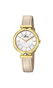Reloj Lotus Watches para Mujer 18452/1