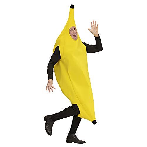 Widmann ? Déguisement de Banane, en Taille s