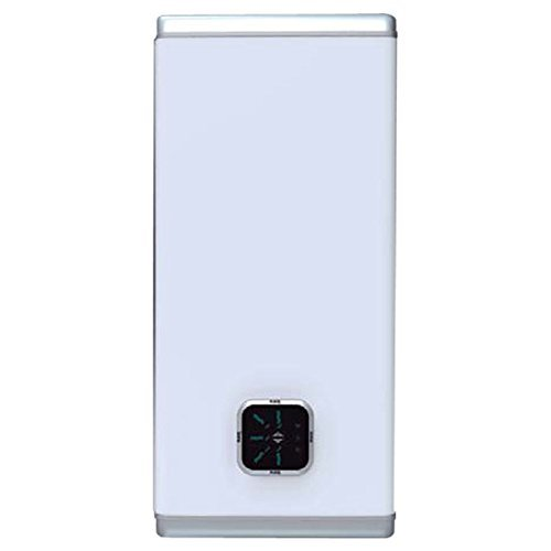 🚿 Termo eléctrico de 25 litros Teka 3626162