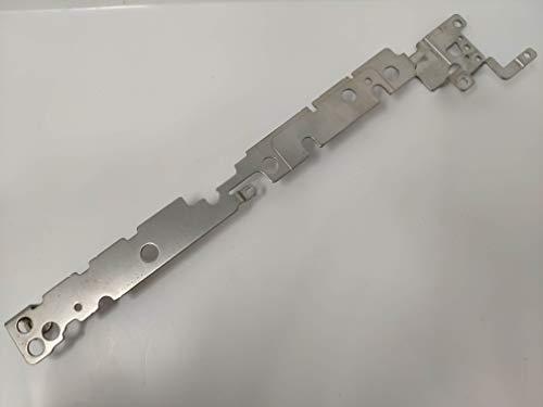 COMPRO PC Frame Interior de Metal Lado Ventilador para Sony VAIO PCG-61712M