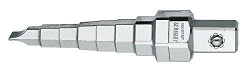 Gedore Combi-Stufenschlüssel No. 380150