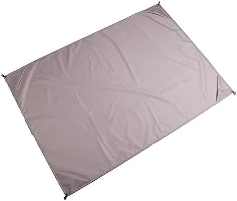 Compact Beach Pocket Blanket for Outdoor Camping Hiking Travel Festival Sports Sand Proof Picnic product image