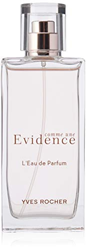 Yves Rocher Comme une Evidence - Perfume (50 ml)