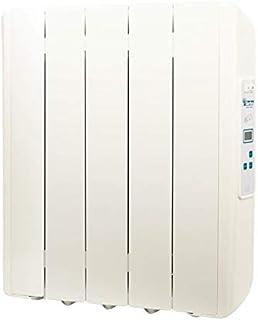 Amazon.es: radiador bajo consumo electrico