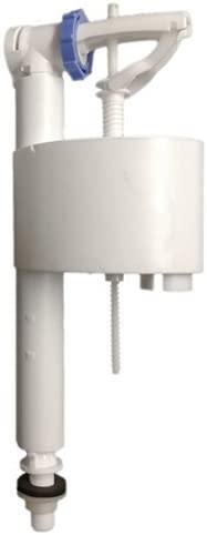 Roca quality assurance bottom inlet 'Boat' A3l float 3 822010000 8 Challenge the lowest price inch valve
