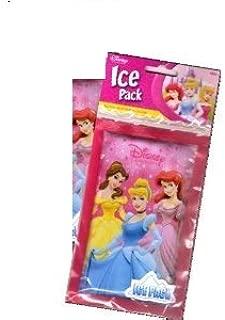 Disney Princess Ice Pack