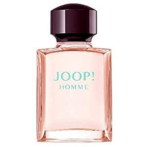 Joop! Homme Mild Deodorant Natural Spray, 75 ml