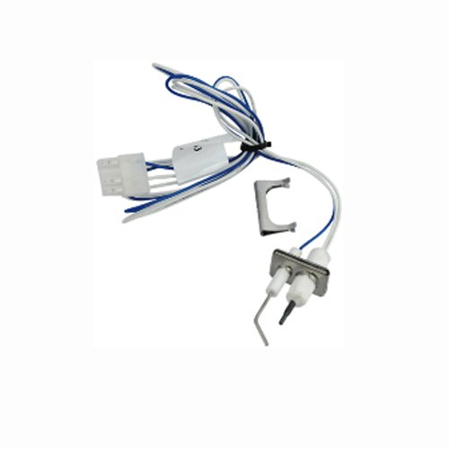 Q3400A1016 - Honeywell Aftermarket Replacement Mini Furnace Pilot Ignitor Igniter
