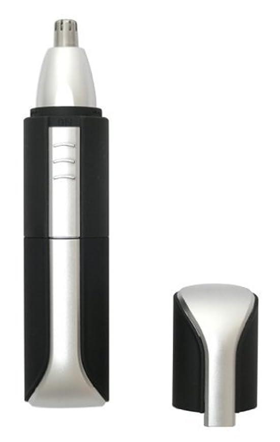 早熟木製かけるLOZENSTAR EX (ロゼンスター) 水洗い 鼻毛カッター PCY-410