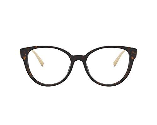 Versace VE3278 108 53 - Gafas de sol