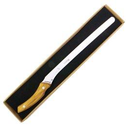 Maserin(マセリン)『カービングナイフ』