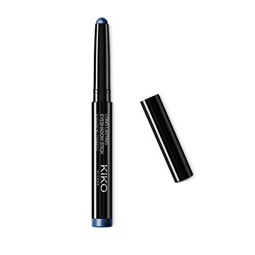 KIKO Milano Long Lasting Stick Eyeshadow, 49 Ultramarine Blue, 1,6 g
