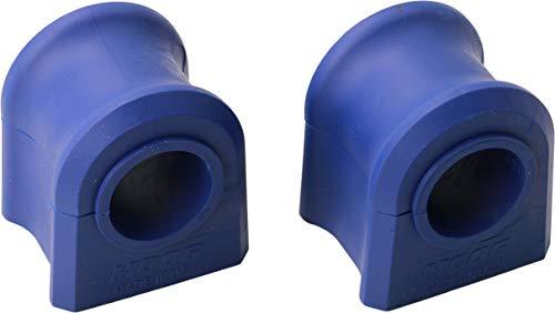 Suspension Stabilizer Bar Bushing Kit Front Moog K200347