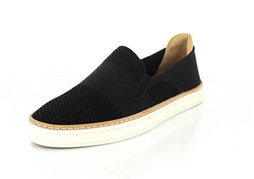 UGG Damen Slipper 39 EU