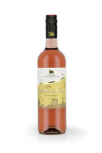 Württemberger Wein