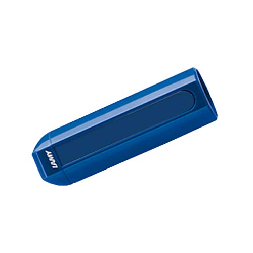 Lamy 1227290 - FH Kappe ABC Model 009, Lernspielzeug, blau