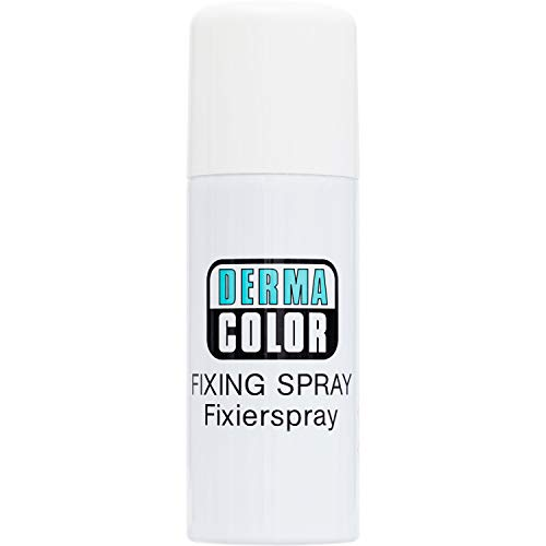 Dermacolor Fixierspray 150 ml