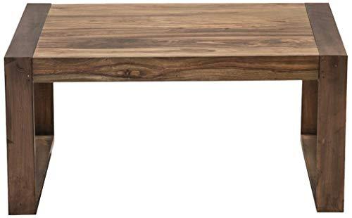 SIT-Möbel Couchtisch, Braun