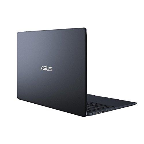 ASUS ZenBook 13 UX331UAL (90NB0HT3-M03420) 33,7 cm (13,3 Zoll, FHD, matt) Ultrabook (Intel Core i5-8250U, 8GB RAM, 256GB SSD, Intel UHD-Grafik 620, Windows 10) deep dive blue