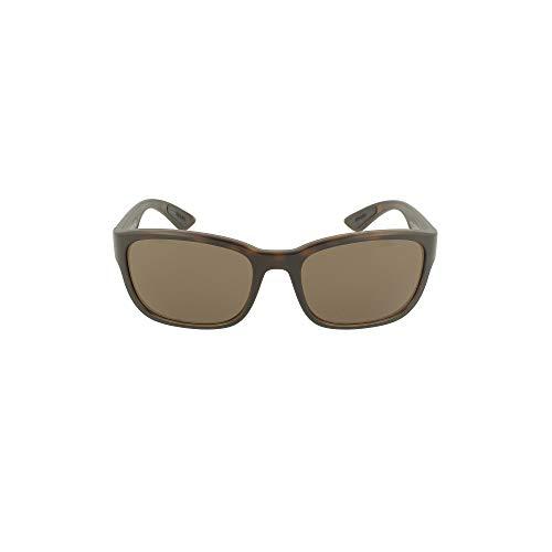 Prada Sport Hombre gafas de sol PS 05VS, 5645G1, 57
