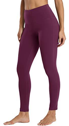 Oalka Women's Running Pants