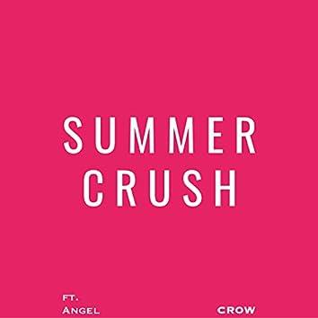 Summer Crush (feat. Angel & Crow)