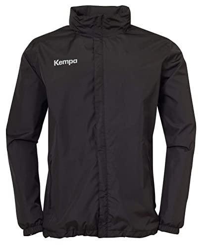 Kempa -   Herren Core 2.0