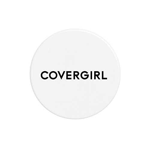COVERGIRL Vitalist Healthy Glow Highlighter, Candlelit, 0.11 Pound (packaging may vary)