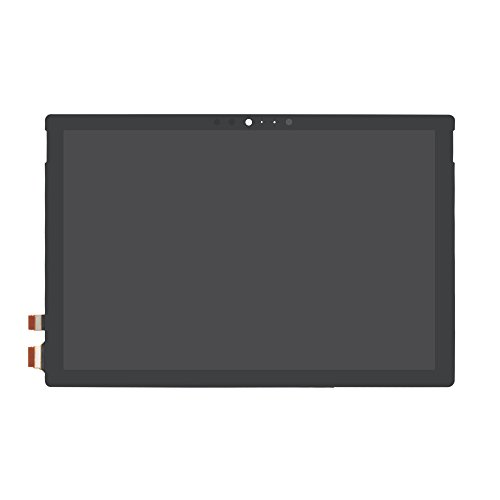 FTDLCD® 12.3 Zoll LED LCD Display LP123WQ1.SPA1 LP123WQ1.SPA2 Touch Screen Digitizer für Microsoft Surface Pro 5 1796 2736x1824