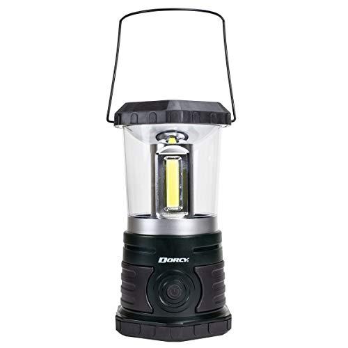 Dorcy 41-2082 160 Lumen 13-DEL Lanterne