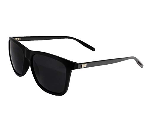 Rayoz Gafas de Sol (Negro)