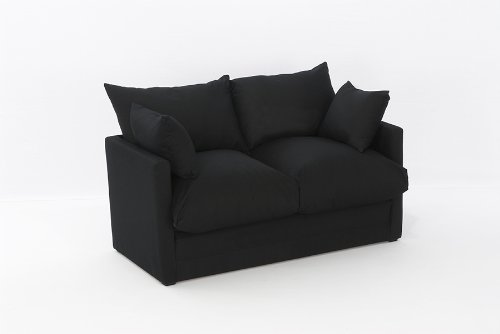 small sofa bed amazon co uk rh amazon co uk