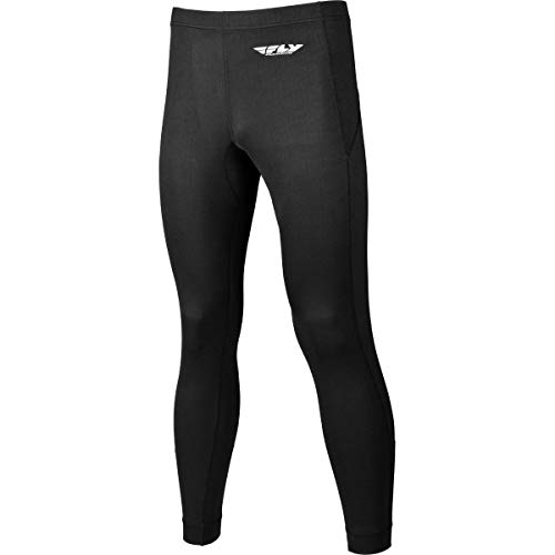 Fly Racing 2019 Base Layer Heavy Weight Pants (X-Large)