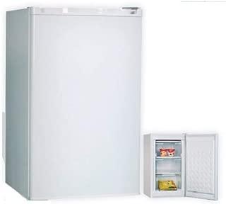 Amazon.es: Svan: Grandes electrodomésticos