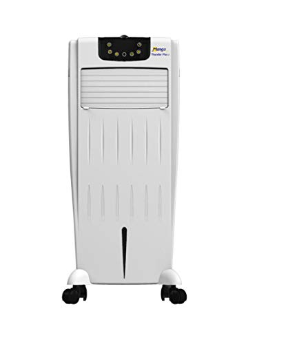 Mango Cool Master (i) Personal Room Air Cooler with Silent...